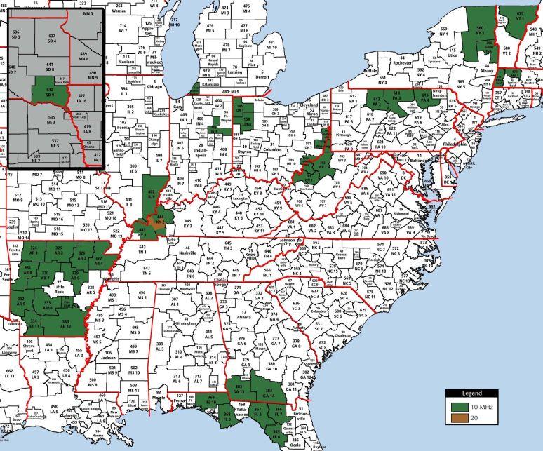 Cypress Cellular Map Final-2